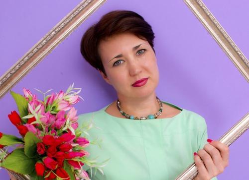 Миронова Татьяна Николаевна